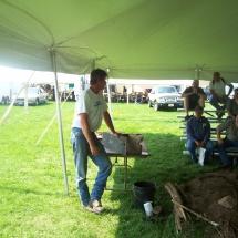 2007-NTA at Herkimer (16)