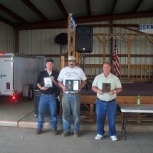 2007-NTA at Herkimer (49)