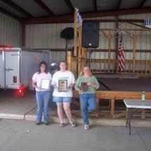2007-NTA at Herkimer (51)