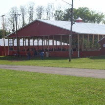 2008 NTA at Herkimer (13)