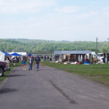2008 NTA at Herkimer (16)