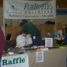 2008 NTA at Herkimer (2)
