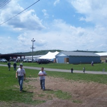 2008 NTA at Herkimer (26)
