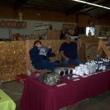 2008 NTA at Herkimer (31)