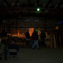 2008 NTA at Herkimer (33)