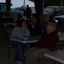 2008 NTA at Herkimer (35)
