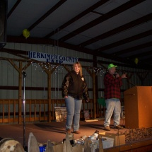 2008 NTA at Herkimer (38)
