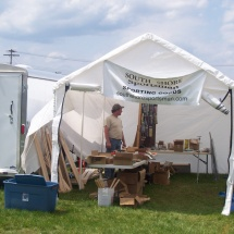 2008 NTA at Herkimer (47)