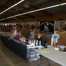 2008 NTA at Herkimer (50)
