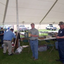 2008 NTA at Herkimer (51)
