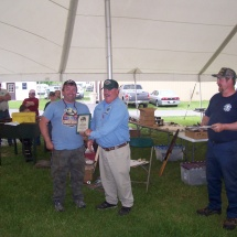 2008 NTA at Herkimer (52)