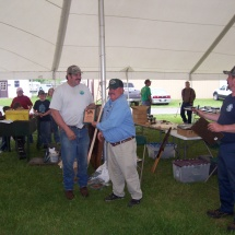 2008 NTA at Herkimer (53)
