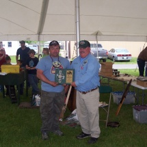 2008 NTA at Herkimer (54)