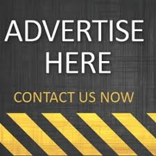 NYSTA Website Advertising
