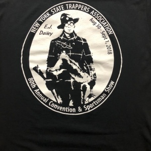 NYSTA Convention Shirts